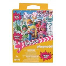 Ever Dreamerz Figures Series 2