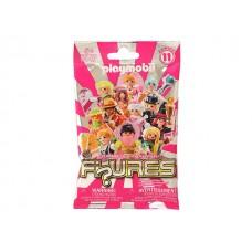 Playmobil Blind Bag Figures Girls Series 11