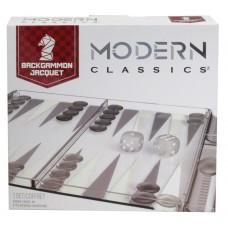 Backgammon - Modern Classics