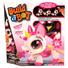 Build A Bot – Unicorn