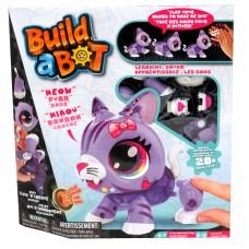Build A Bot – Kitten