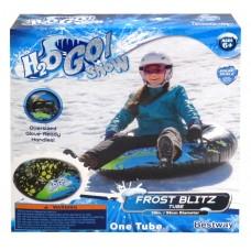 H2OGO! Frost Blitz Tube - 99 cm/39 in Diameter