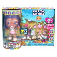 Lotta Looks Rainbow Sugar Rush Doll