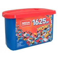 MEGA CONSTRUX 1625 PC