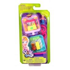 Polly Pocket Tiny Compact 1