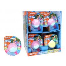 Color Pool Bomb w/display