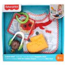 Cutest Chef Gift Set
