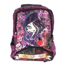 Mattel Tween Backpack-Ever After High (Pre-Priced at $29.97)