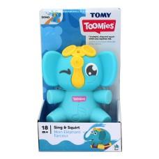 Toomies - Elephant Sing & Squirt