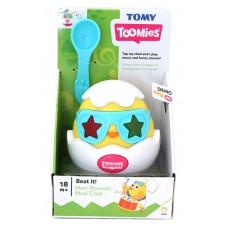 Toomies - Beat it Egg
