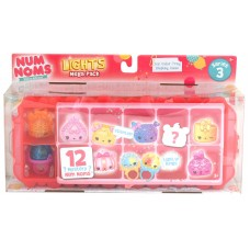 Num Noms - Lights Mega Pack - Series 3