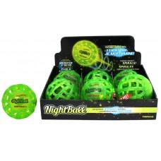 Tangle Nightball Softball w/display