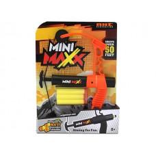 Mini Maxxforce Compound Bow