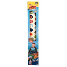 MICKEY MOUSE CLUBHOUSE™   GELLI MAT™ - 47'' x 66''