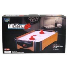 TABLETOP - AIR HOCKEY