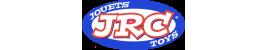 Jouets  JRC Toys