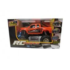 1:10 R/C Truck Raptor