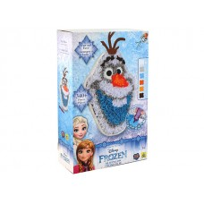 Plushcraft Frozen Olaf Pillow