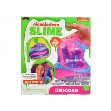 Nickelodeon Unicorn Slime Kit