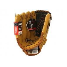 "13"" Fielding Glove - Right"
