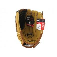 "12.5"" Fielding Glove - LEFT"