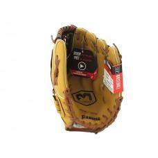 "12"" Fielding Glove - Left"