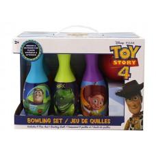 Toy Story Bowling Set