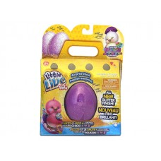 Little Live Pets - Baby Chick - Single Pack Asst