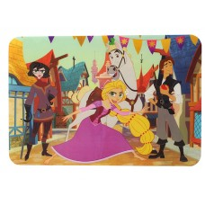 Disney Tangled Placemat