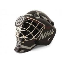 NHL Goalie Mask