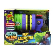 Butthead Fart Launcher 3000