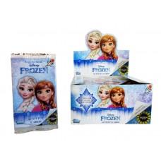 Disney Frozen Activity Card Pack Asst. W/ Display