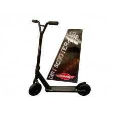 Off Road Dirt Scooter (Pre-Priced $199.99)