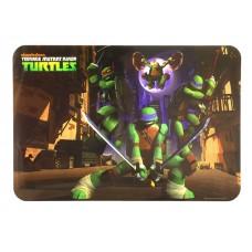 Teenage Mutant Ninja Turtles Placemat