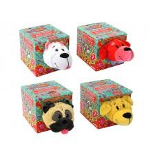 Flip A Zoo - Flip Box Surprise Party Animals Asst