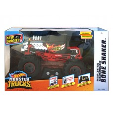 1:15 R/C Full Function Hot Wheels Truck w/USB cord