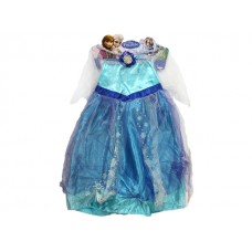 Disney Frozen Core Dress