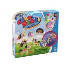 Ezee Beads Water Fuse Beads - Unicorn Kit