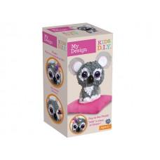 My Design Koala