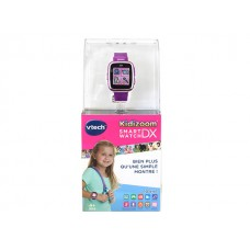 Kidizoom Smart Watch DX,LL - Purple - French