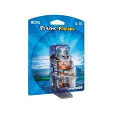 Playmo- Friends Dragon Knight