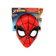 Spiderman Hero masque à effets spéciaux - Français