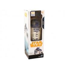 Star Wars Hero Series R2D2