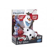 Bop It Frozen Olaf Edition