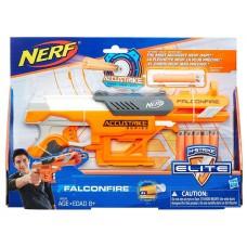 Nerf N-Strike Falconfire