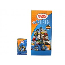 Thomas and Friends Mini Blind Pack with Display