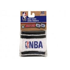 NBA - Wrist Band