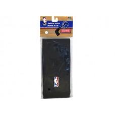 NBA - Shooting Sleeve