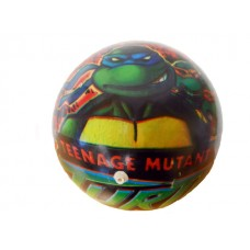 Teenage Mutant Ninja Turtles 9 inch Ball