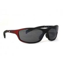 Rawling Black Sunglasses